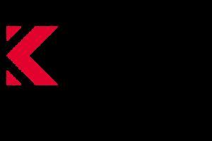 Kont Logo